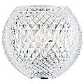 Diamond Wall Sconce by Fabbian
