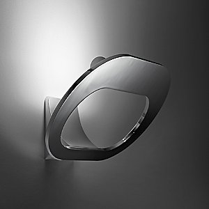 Domina Wall Sconce by Fabbian