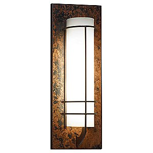 Synergy 112 Wall Sconce by Ultralights