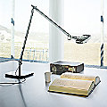 Otto Watt LED Table Lamp by Luceplan