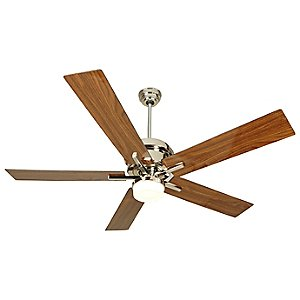 Grant Ceiling Fan by Craftmade