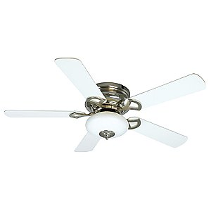 Grayson Ceiling Fan by Craftmade