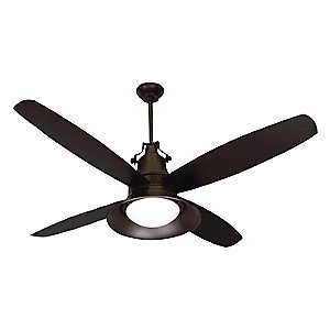 Union Ceiling Fan by Craftmade