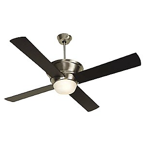 Kira Ceiling Fan by Craftmade