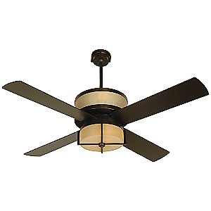 Midoro Ceiling Fan by Craftmade