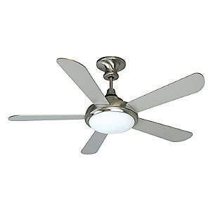 Triumph Ceiling Fan by Craftmade