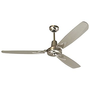 Velocity Ceiling Fan by Craftmade