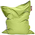 Fatboy Original Outdoor Bean Bag by Fatboy