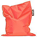 Fatboy Limited Edition Fluor Junior Bean Bag by Fatboy