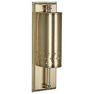 Milo 7400 Outdoor Wall Sconce by Jonathan Adler