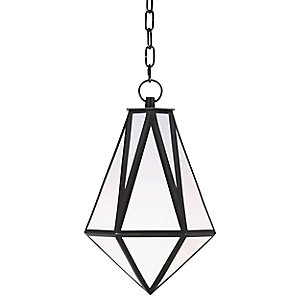 Satori Pendant by Robert Abbey