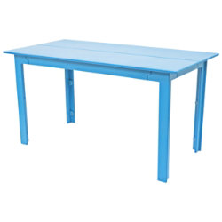 Fresh Air Table by Loll Designs