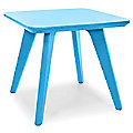 Satellite Square End Table by Loll Designs