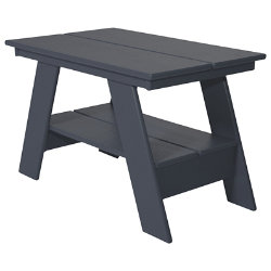 Adirondack Table by Loll Designs
