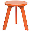 Milk Stool by Loll Designs
