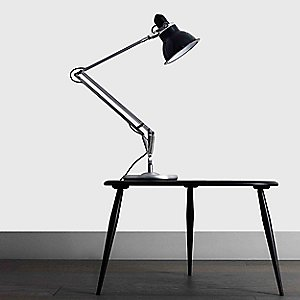 Type1228 Desk Lamp by Anglepoise