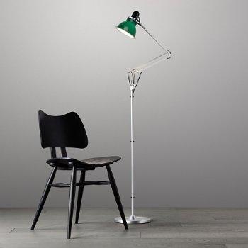 Type1228 Floor Standing Lamp