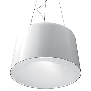 Polinnia Suspension by Artemide
