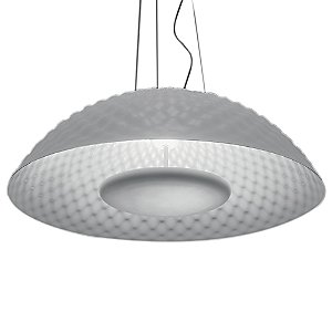 Cosmic Rotation Suspension by Artemide
