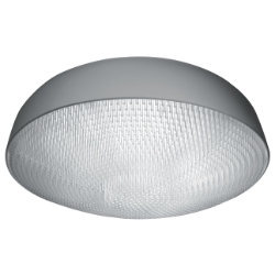 Spilli Ceiling Light by Artemide