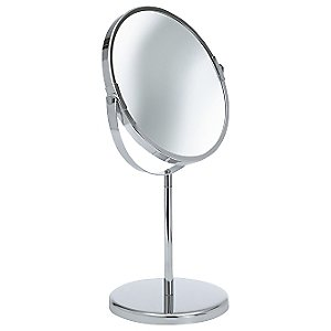 NEXIO Cosmetic Mirror by Blomus