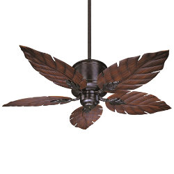 52 Inch Portico Outdoor Ceiling Fan by Savoy House