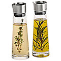 ALINJO Oil and Vinegar Set by Blomus