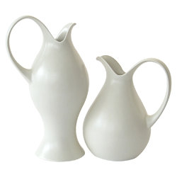 Eva Pitcher Set by KleinReid