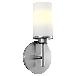 Prato Wall Sconce by Eglo