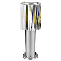 Maronello Outdoor Post Light by Eglo