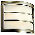 10453NI Wall Sconce by Kichler