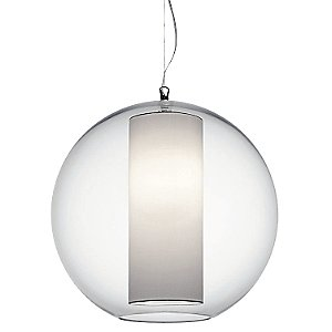 Bolla Suspension by Modoluce - OPEN BOX RETURN