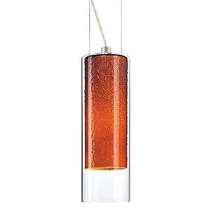 Elements Pendant by Forecast Lighting
