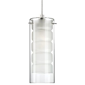 Envelop Pendant 708 by Forecast Lighting