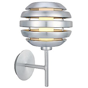 Mercur Wall Sconce by Eglo