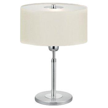 Halva Table Lamp