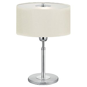 Halva Table Lamp by Eglo