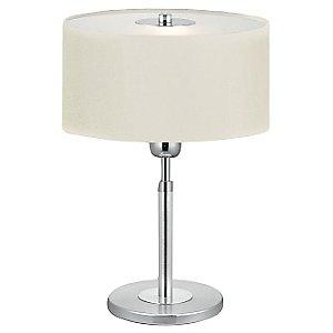 Halva Table Lamp by Eglo