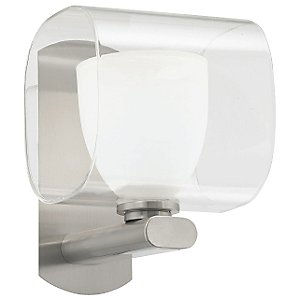 Lou Wall Sconce by Eglo