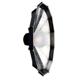 Mysterio Ceiling/Wall Light by Foscarini/Diesel Home