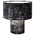 Pipe Table Lamp by Foscarini/Diesel Home