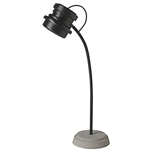 Tool Table Lamp by Foscarini/Diesel Home