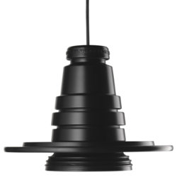 Tool Pendant by Foscarini/Diesel Home
