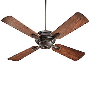 Valor Ceiling Fan by Quorum