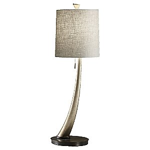 Armand 10083 Table Lamp by Murray Feiss