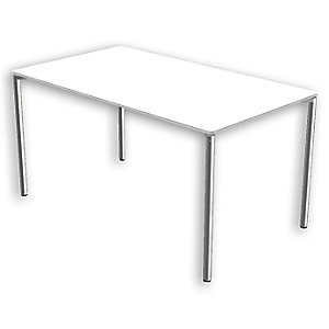 Plano Table by Fritz Hansen