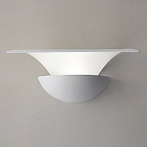 Blossomy Wall Sconce by Masiero