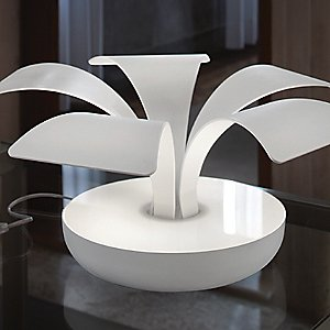 Blossomy Table Lamp by Masiero