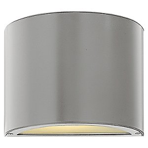Luna Outdoor Mini Pocket Up/Downlight by Hinkley Lighting