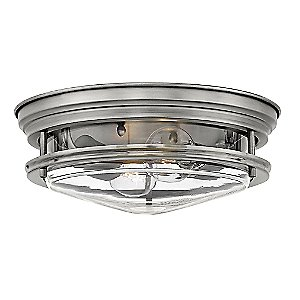 Hadley Flushmount by Hinkley Lighting